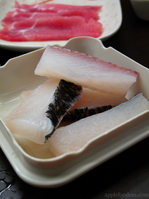 raw-fish