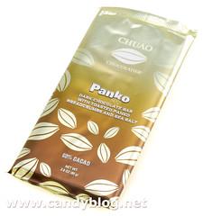 Chuao Panko