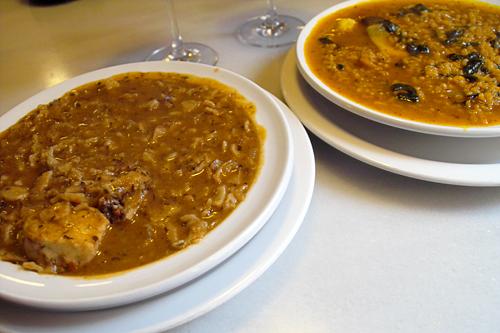 valencia-stew