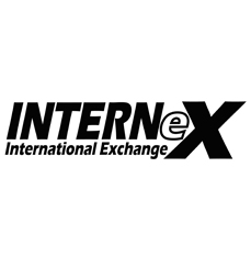 INTERNeX International Exchange