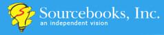 sourcebooks_logo