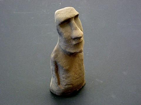 Moai-3dModel.jpg