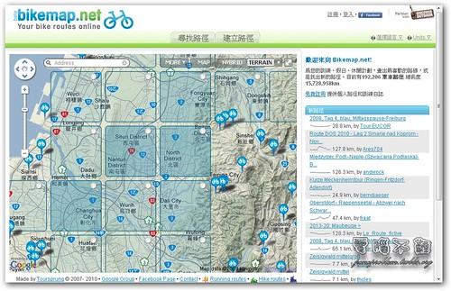bikemap-1
