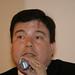 Fernando Nery Photo 2