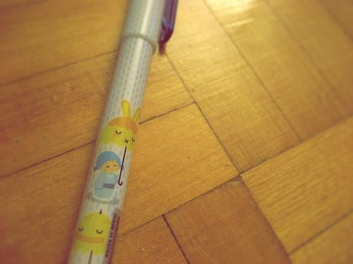 blog128_01