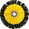 Granwasher amarillo