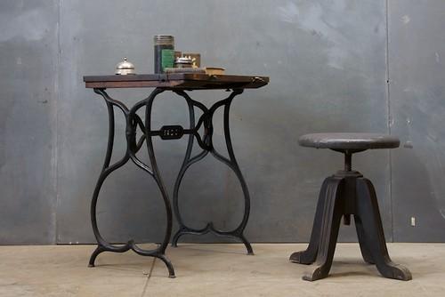 1379_19th-century-tailors-table-iron-wood2