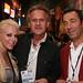 IMG_3637 - Angela Stone, Joey Silvera, & John Stagliano