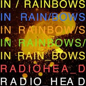 radiohead_in_rainbows-300x300