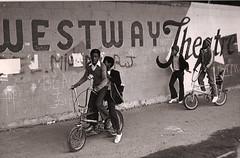 sc001c2e17 (betsy.maher) Tags: vintage blackwhite 1950s 1960s anonymous foundmagazine foundphotography ffffound