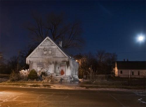 ice-house-500x365