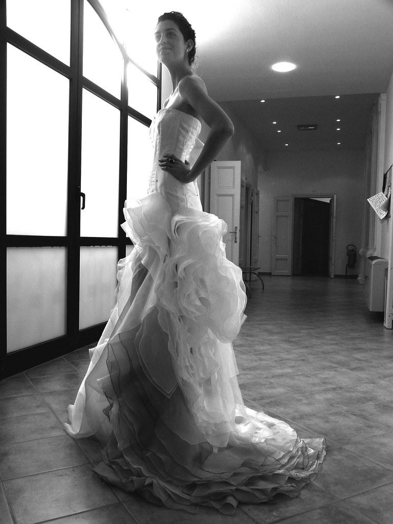 dress1_prova1.1