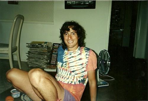 Jeff Cogen