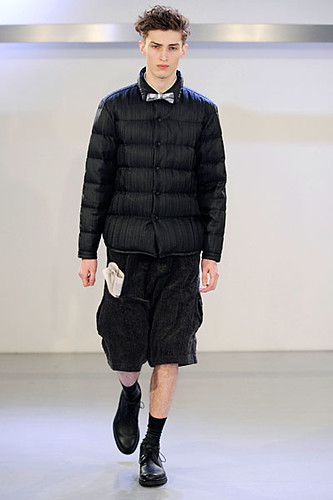 Charlie France3197_FW10_Paris_Issey Miyake(curvaLL@mh)