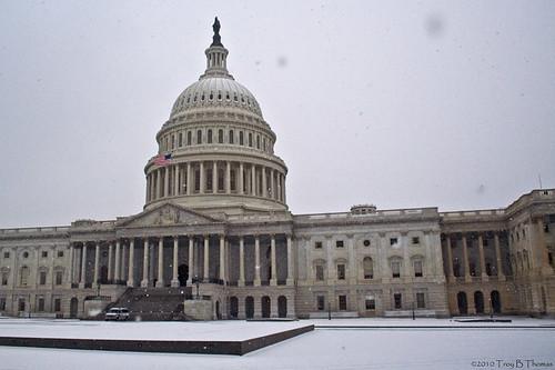 20100130C_Capitol03