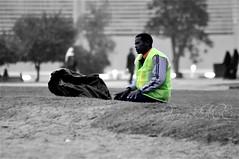 "(Qatar&Me ""    ll3naadll) Tags: qatar 37washere"