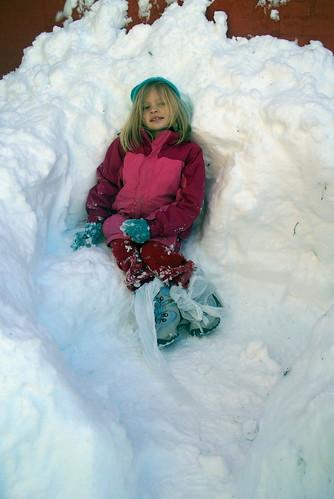 snow_fort2