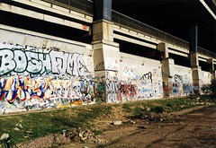 Bosh Fume Hatch Mood Teach Sike (Paddington) (iamdek) Tags: ouch bush mood jok shek hatch teach mts fume wt rote tbf odea sarga staks figz petrow venoz skyre