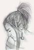 Portrait of a Grilla (.:-Badulake-:.) Tags: hot sketch porno sexo horny wendy tetas aleja delicia culos grilla punketa sabrosa rigoberta guaro hijuemadre copera indecente ouyea menchú retrechera mongólica sulca cometeens™ ladelatanguitaroja zaporrita wepajé ayhombe