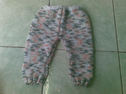đan đồ cho Baby (huongman) - Page 3 4339972242_d1875a9667