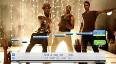 JLS - Everybody In Love