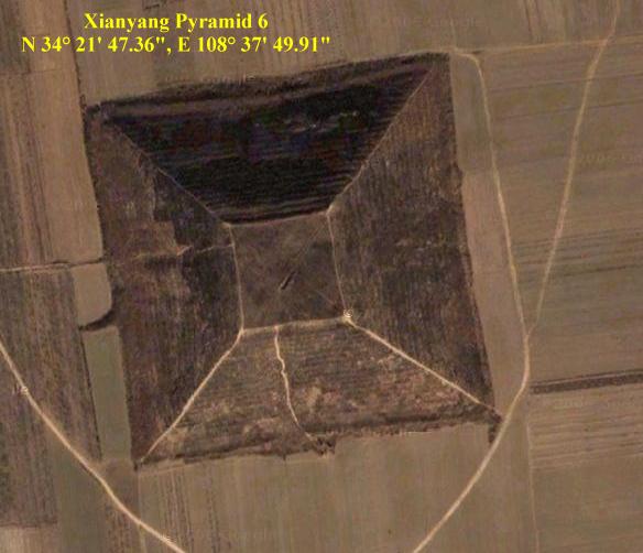 China_Pyramid_Xianyang_6