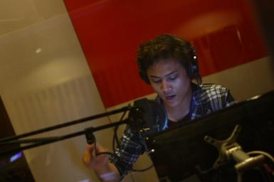 Jumbo Gajah Biru Full Movie Malay 19