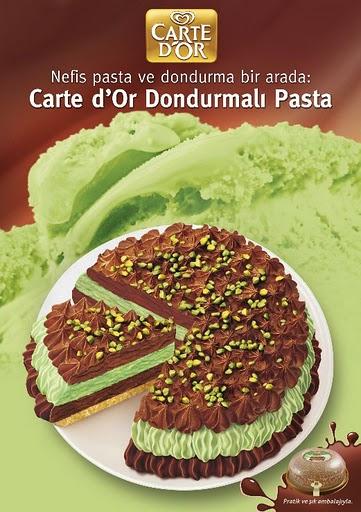 CDO_Dondurmal_Pasta_Antep_F_st_kl_ikolatal_ (1)