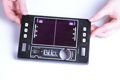 blip - 12