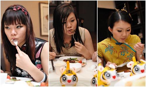 Foodie CNY (30)
