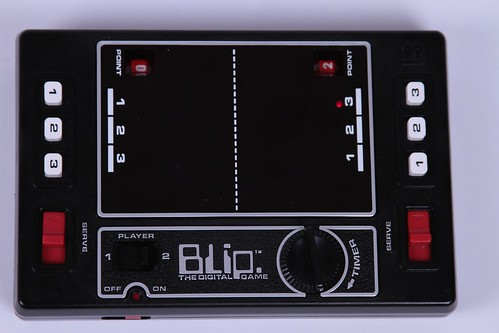 blip - 05