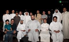 TwitterCampJeddah-20100209-25 (Saudi Bar Camp) Tags: night cafe outdoor sa jeddah saudiarabia cbtl barcamp westernregion twittercamp saudibarcamp باركامب twittercampjeddah تويتركامب