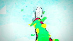 Ida Walked Away on Vimeo by takcom (takcom) Tags: music portland vimeo experimental au animation psychedelic musicvideo aftereffects motiongraphic trapcode takafumitsuchiya takcom vimeo:id=9318284