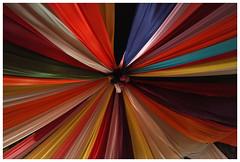 Colours of Goa I (sss_sharan) Tags: party institute each pgi poona goan