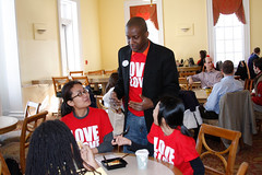 Love is Love First Coffee20 (DardenMBA) Tags: loveislove firstcoffee dardenschoolofbusiness