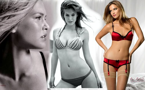 bar refaeli wallpaper. ar refaeli wallpaper