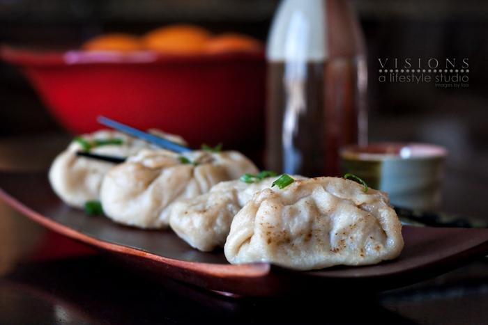 Dumplings WM