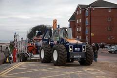 RW-_Tractor_Driving_1-1430-27 (stevie_d54) Tags: rescue coast sos seafront emergency wirral newbrighton rnli merseyside