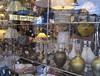lights 2 (RoseBridger) Tags: light reflection window shop retail yorkshire multicolor multicolour huddersfield lightshop