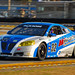 #32 PR1 Motorsports Pontiac GXP.R Patrick Barrett, Mike Forest, Thomas Merrill, Al Salvo, Jeff Westphal