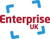 Enterprise UK Ambassador