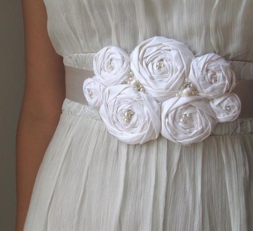 rosebelt