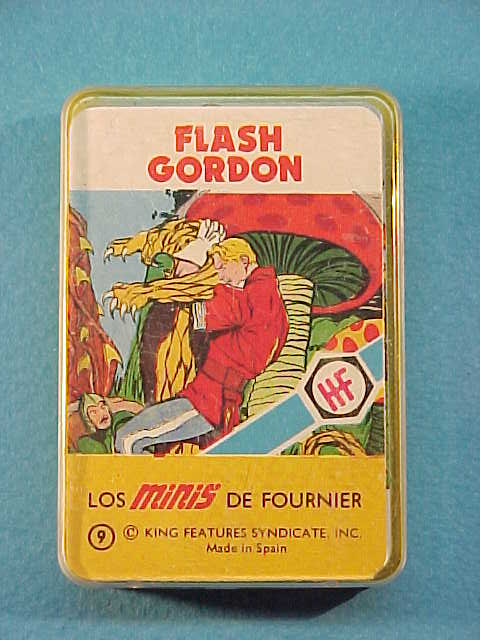 flashgordon_argentinacards