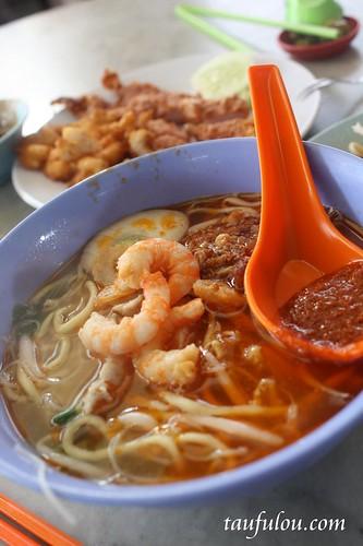 Kheng Pin (6)
