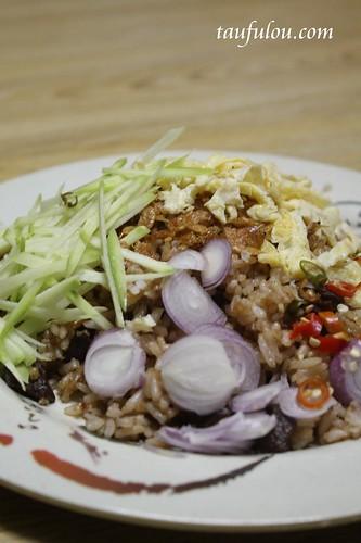 Thai Good (18)