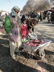 DSC09107 (huxley1312) Tags: afghanistan sharif mazare