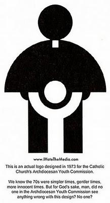 logo_fail_04