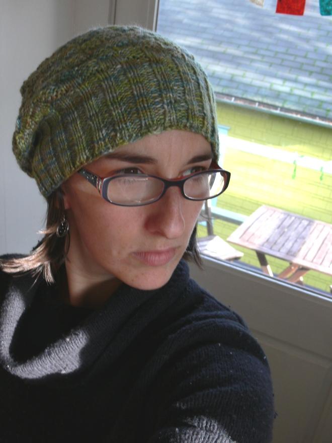 Angel-Jenny-mushroom-hat