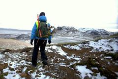 IMG_2173 (icelandicmountainguide) Tags: winter mountain snow mountains iceland adventures guides hengill sland  snjr vetur fjallganga fjallgngur gngufer tivist fjll fjall skeggi hellisheii fjallaferir gnguferir lkamsrkt hreyfing slandi hverasvi toppau slenskirfjallaleisgumenn vruskeggi wwwmountainguidesis wwwfjallaleidsogumennis icelandicmountainguide toppaume66norurogslenskumfjallaleisgumnnum toppaume66nogslenskumfjallaleisgumnnum