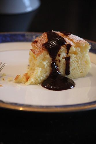 andreina japanska torta 065